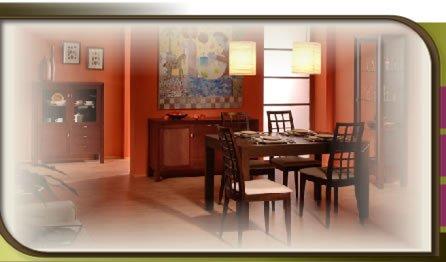 Wynajem Mebli Warszawa Mazowieckie Express Furniture Rental Baza Firm Business Navigator