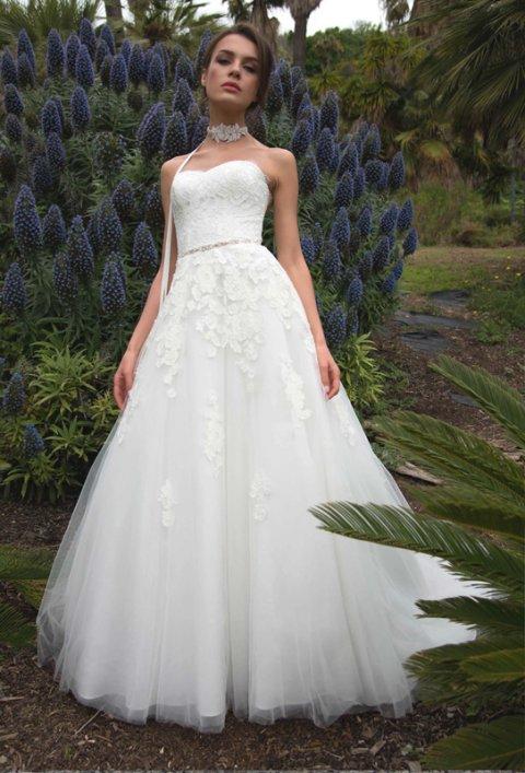 f6aa051cfc Salon Sukien Ślubnych Le Mariage - zdjęcie-82747 ...