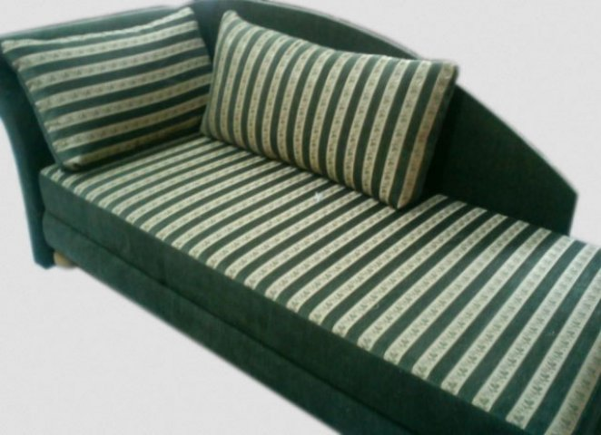 Tapicerstwocom  tapicerstwo meble tapicerowane na