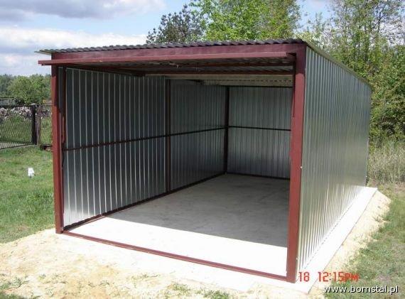 Bardzo dobra Blachy dachowe producent, sprzedaż Chmielowice, Opole, opolskie DW26