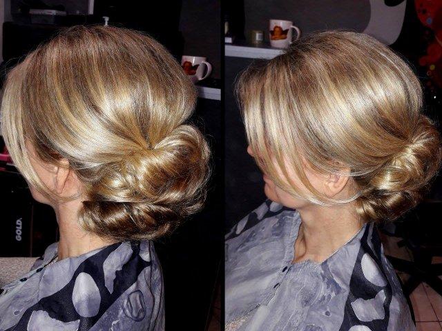 Warszawa Bemowo Mazowieckie Salon Fryzjerski Hairclub