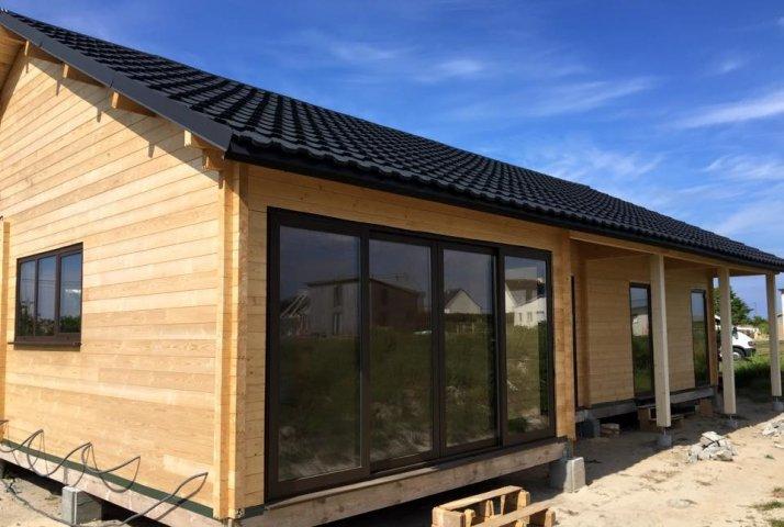 dystrybucja drewna konstrukcyjnego wodzis aw l ski abies. Black Bedroom Furniture Sets. Home Design Ideas