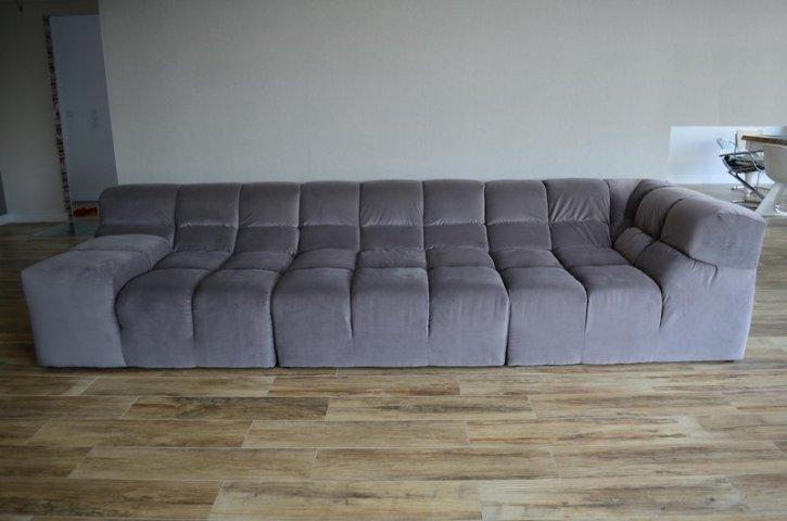 lublin myslowski meble tapicerowane baza firm business