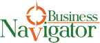Baza Firm - Business Navigator
